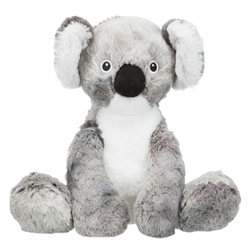 Jouet en Peluche - Koala